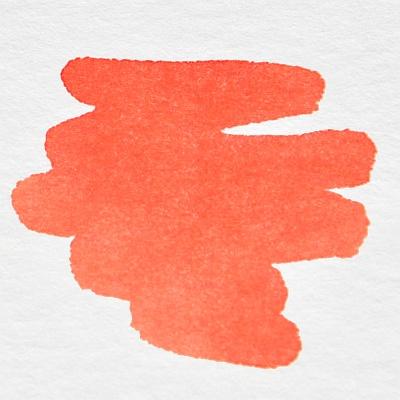 Inkebara červená
