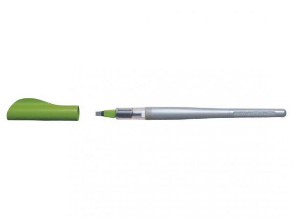 Parallel Pen 3.8 mm