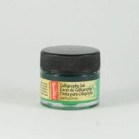 Speedball zelený, 12 ml