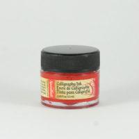 Speedball červený, 12 ml