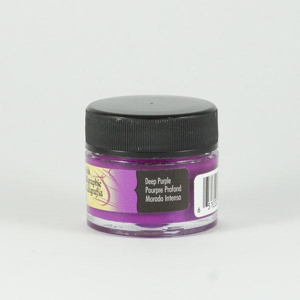 Speedball fialový, 12 ml