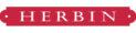 Herbin logo