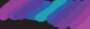 Logo e-shopu ReTri.cz s potřebami pro kaligrafii