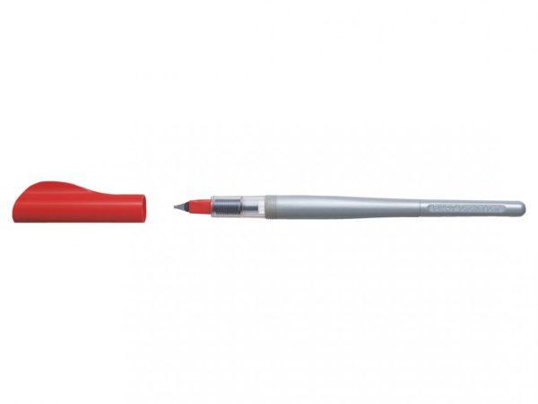 Kaligrafické pero Parallel Pen 1.5 mm